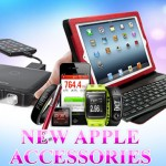 Latest iOS Accessories This Week