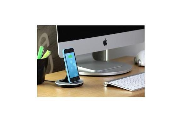 Get Your Devices Ready For New iOS Accessories