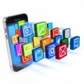 Hands-on Latest iOS apps
