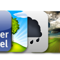Must Have iPhone Weather Apps
