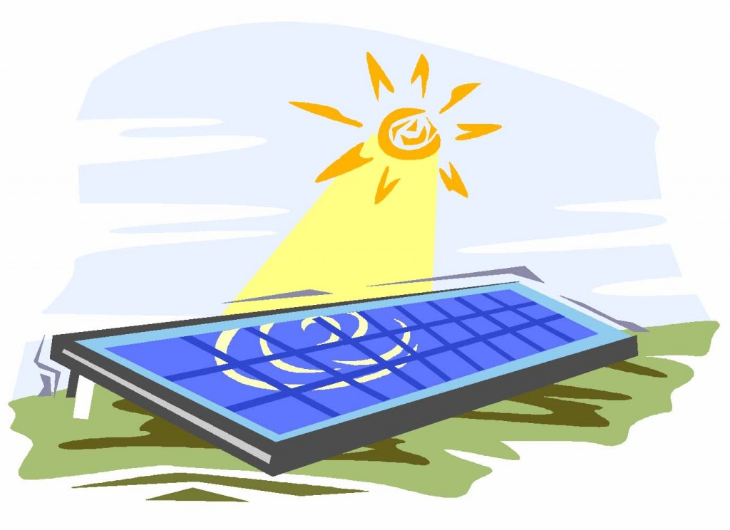 Apple's New Patents Point Solar Based Device,,