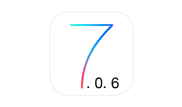 Apple Rolls out iOS 7.0.6 For SSL Connection Concerns