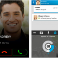 BBM with new changes