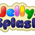 Jelly Splash a best choice for your idle times