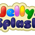 Make Your Leisure Awesome with Jelly Splash – Review