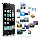 Top Free iPhone Apps For All Time