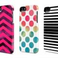 Latest range of iPhone Cases 2014