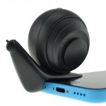 Latest iOS Accessories To Date