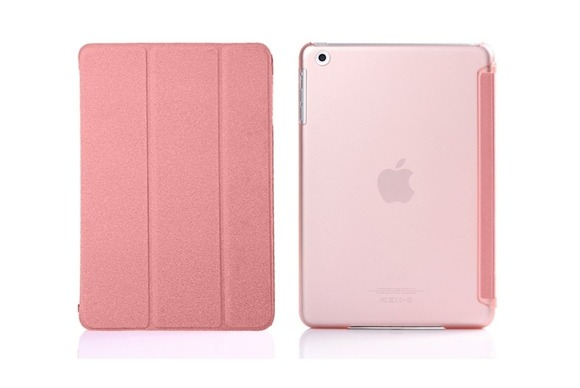 Premium Folio for iPad Mini