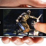Top 3 RPG Games For iPhone Users
