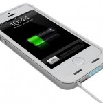 Tips to Improve Your iPhone Battery Life