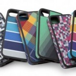 New Bunch of iPhone Cases This Week
