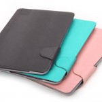 Newest iPad Cases This Week