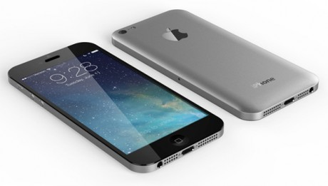 iPhone 6 leaks