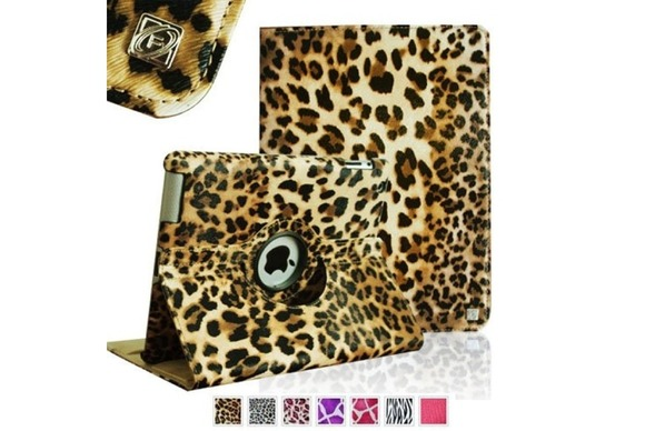 Fintie for iPad Air