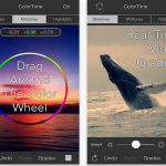 Get Your Photos & Videos Done With ColorTime