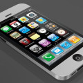 Best iOS Applications with Stipulation