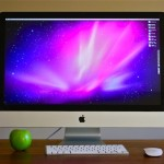 Fixing Method Of iMac White Screen Issue