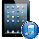 iPad isn't showing up iTunes– We fixed it