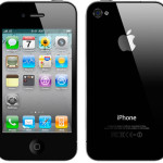 iPhone A 1332 Speces and Features