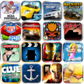 Top 3 iOS Games September 2013