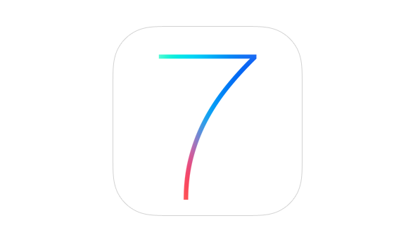 Jailbreak Update iOS 7.0.2 For iOS Devices