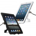 New iPad security Case Bundle For Solid Protection