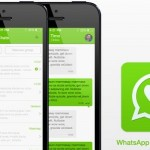 New Update of WhatsApp iOS 7 Rejected by the Apple