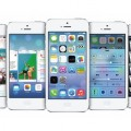 4 Best Features Of iOS 7