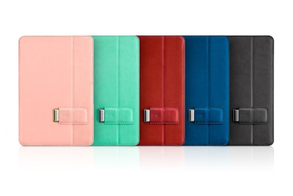 iPad cases for you