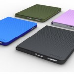 Latest iPad Cases – Follow The New Trends