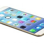 Apple iPhone 6 Is Reportedly To Be Coming On Sept. 9